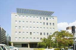 西部電気工業株式会社