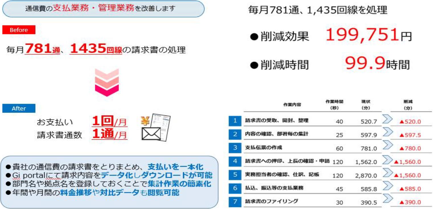 【導入事例】株式会社湘南ゼミナール2.jpg