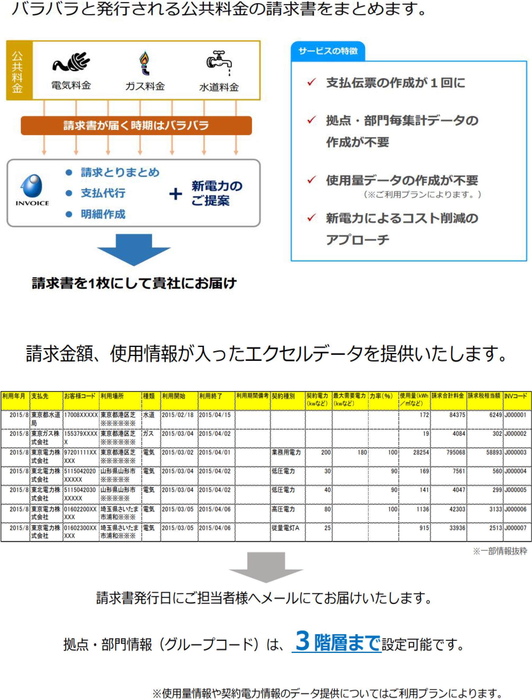 【導入事例】株式会社湘南ゼミナール3.jpg