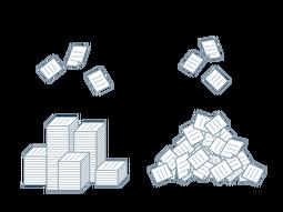 請求書の管理や整理方法