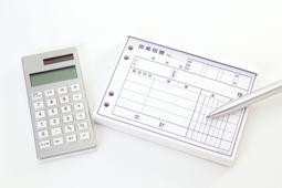 支払い伝票とは?伝票の種類とそれぞれの活用方法と合わせて解説!