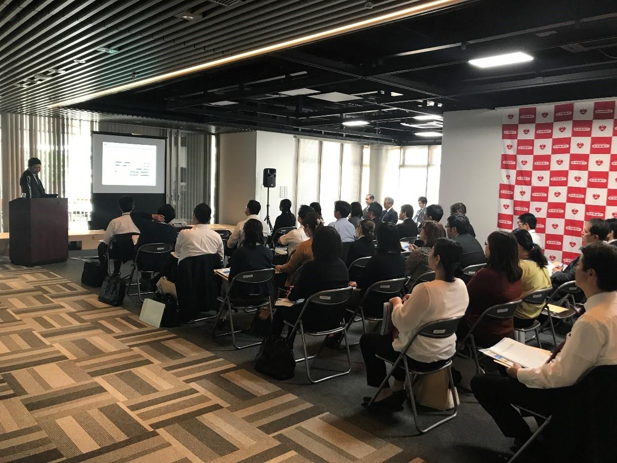 20181214沖縄セミナー