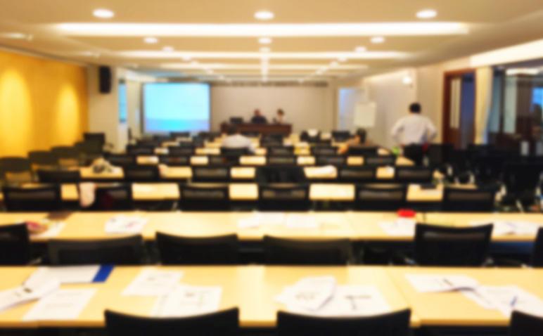 業務効率化セミナー in 九州