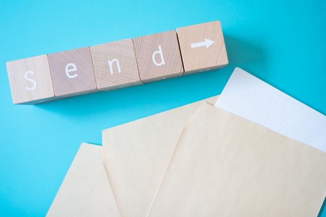 PDFの請求書でも大丈夫?送付方法や保存の仕方を解説