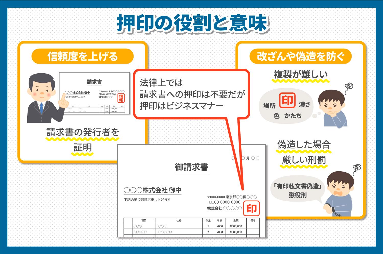 請求書に印鑑は必要?使用する印鑑の種類も合わせて解説(1).jpg
