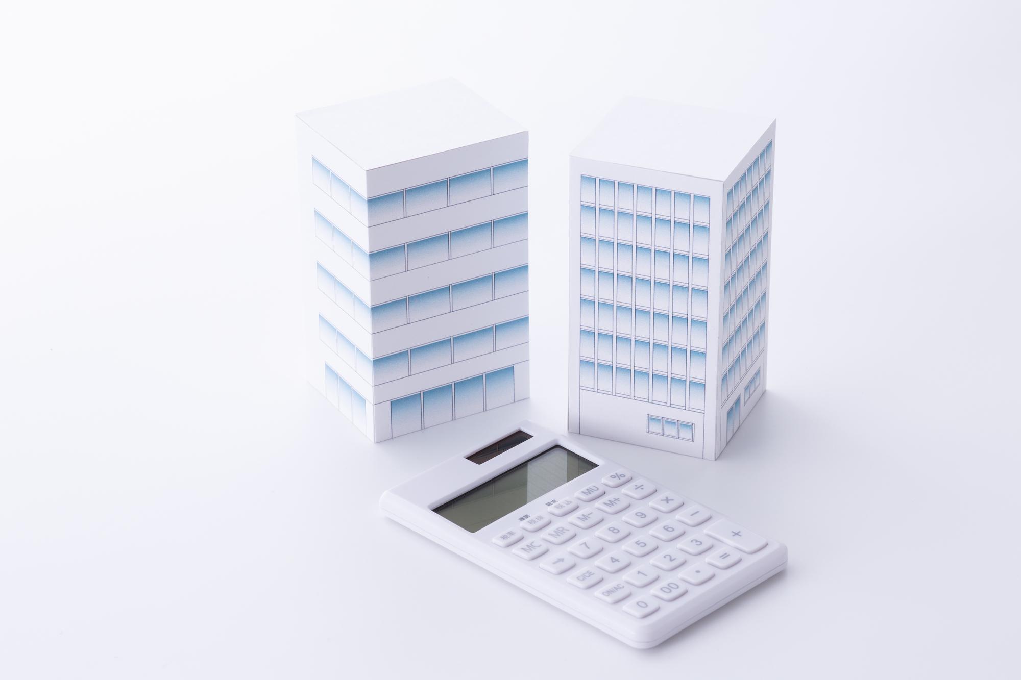 企業経営には欠かせない固定費削減のポイントと対策を紹介