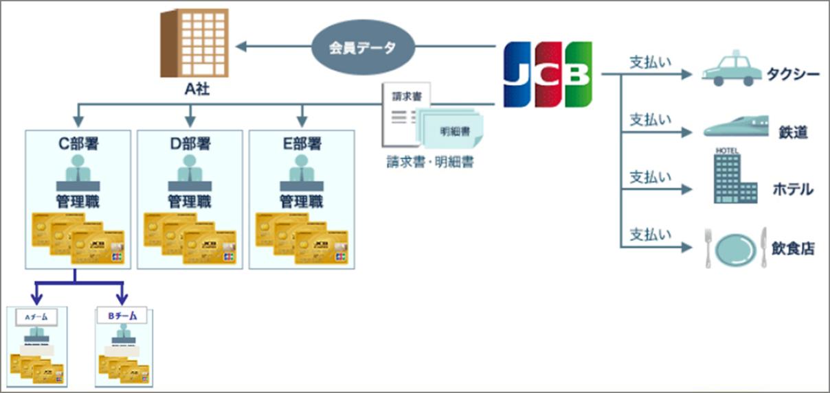 img_seminar_okinawa11.png
