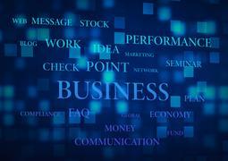 経理業務のペーパレス&テレワーク実現ウェビナー ~証票の電子保管&請求書の電子配信術とは~